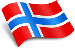MOVING FROM LONDON TO NORWAY REMOVALS